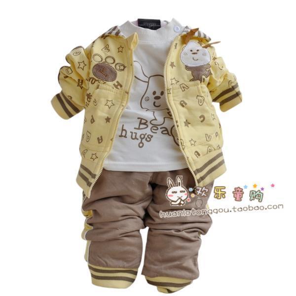 Одежда Для Ребенка 6 Месяцев