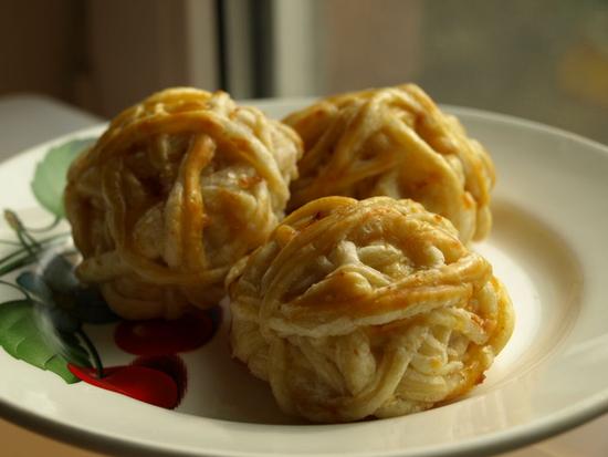 Рецепты из кабачков вкусные и простые на зиму без уксуса