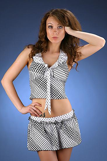 интернет магазин одежды для женщин 50-52 размера.