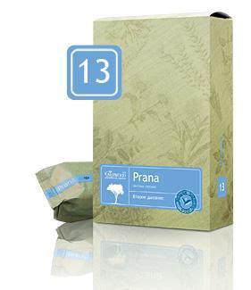 """Чайный напиток  """"Прана """" * Чистые легкие.  Второе дыхание.  Prana."""