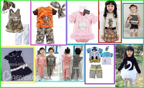 Дешевые Поставщики Детской Одежды С Доставкой