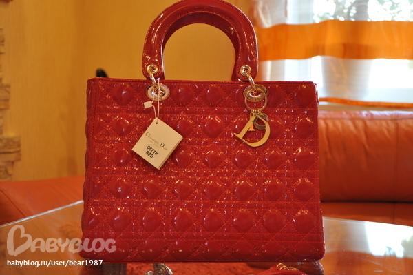 Dolce Gabbana Сумки С Вышивкой