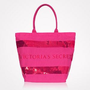 Victoria's Secret.  Самая популярная турецкая марка.  ТУТ.  LC WAIKIKI.