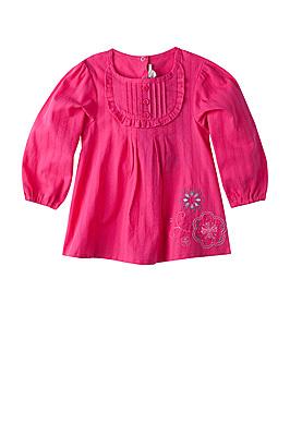 Детская Одежда Киаби Интернет Магазин