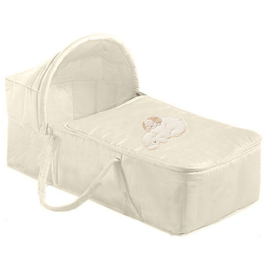 сумка переноска для младенца. сумка переноска для младенца + картинки...