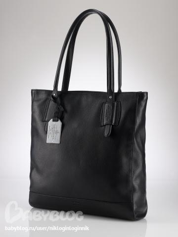 10 января, 16:53. кожа ОЧЕНь приятная.  Новая сумка.