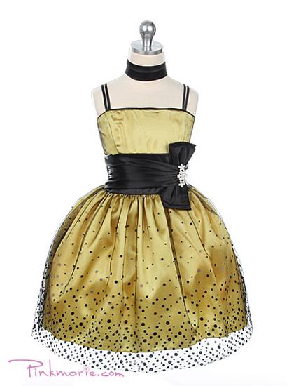 Очень красивые платья для девочек из США.  Без предоплаты.