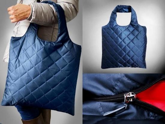 Примеры сумок.  Много других смотрите на сайте!
