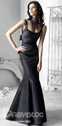 Нелли ермолаева фото платья