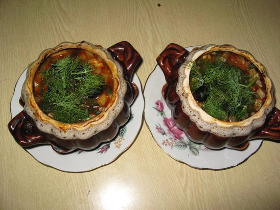 Самые вкусные и полезные кулинарные рецепты рецепты для