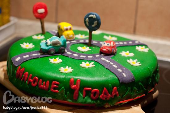 Звездные войны торт на заказ фото 3