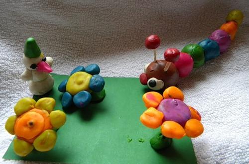 Кармашек для шкафчика в детском саду своими руками выкройка 57