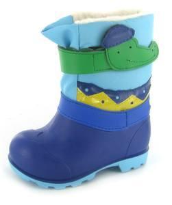 Мембранная обувь для детей отзывы - Baby ru