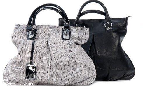 Продам сумку Alessandro Birutti черная очень мягкая кожа. сумка...