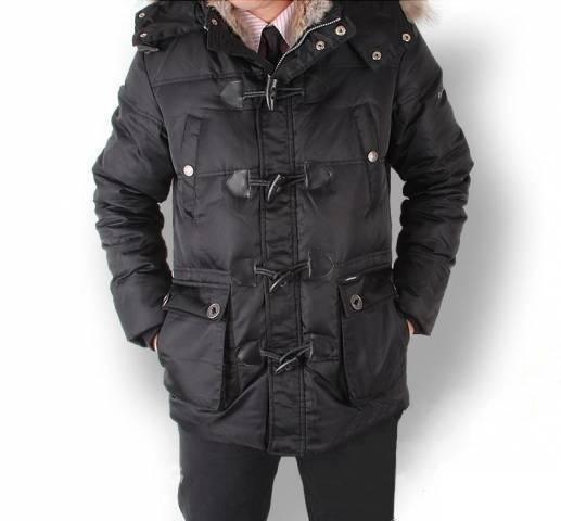 Мужскую Куртку В Интернет Магазине Купить В Москве Недорого