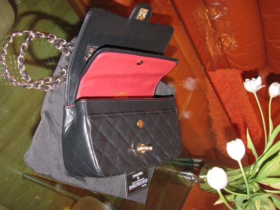 Брендовые сумки (СПб и регионы) LV,Chanel,Chloe,Burberry и др.