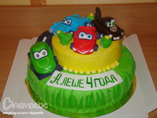 Торт министерский рецепт торт в виде