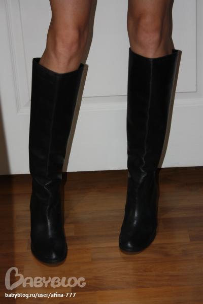обувь карло-пазолини фото