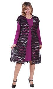 Платье Шанель (4)