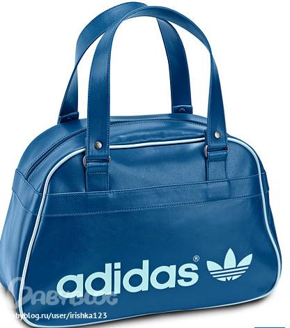 Девочки,куплю для своей дочи сумку вот такого плана.