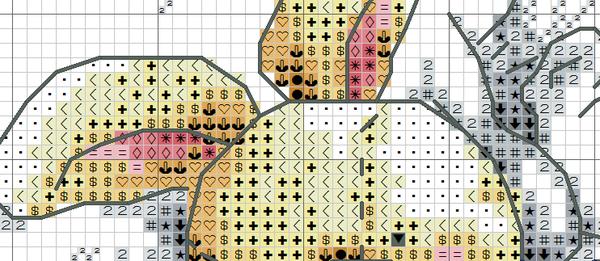 Pattern Maker 4.0,