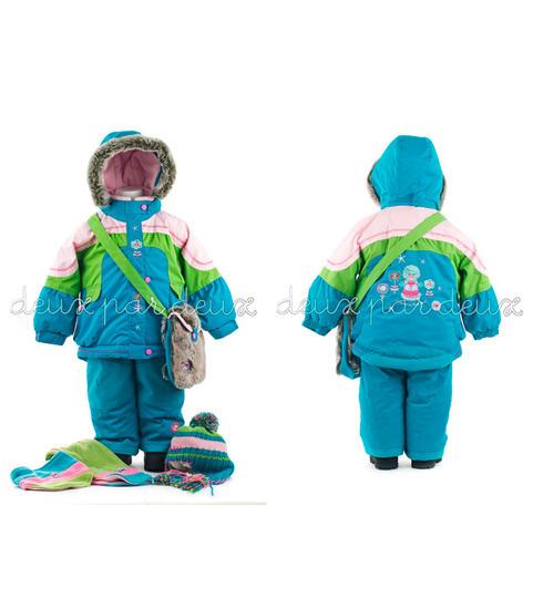 Детская одежда оптом в перми