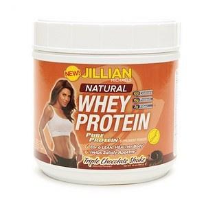 протеин купить не сладкий