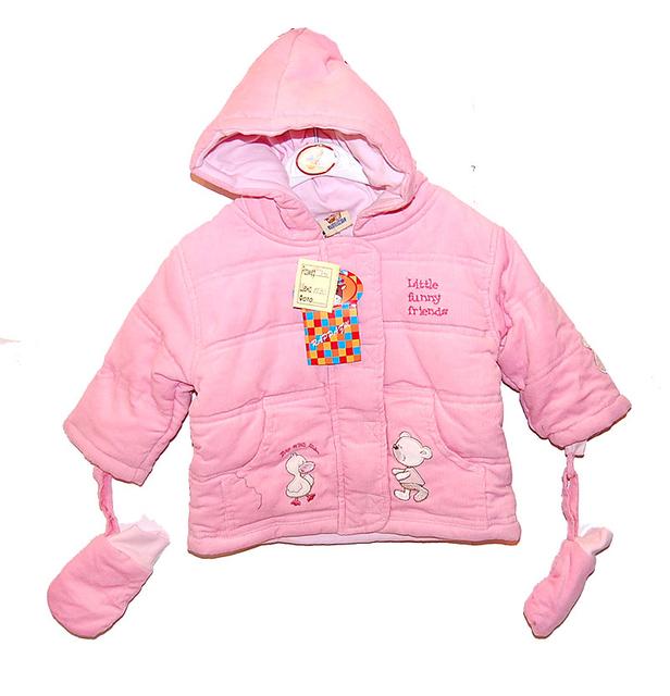 Детская одежда новая из Европы. Недорого