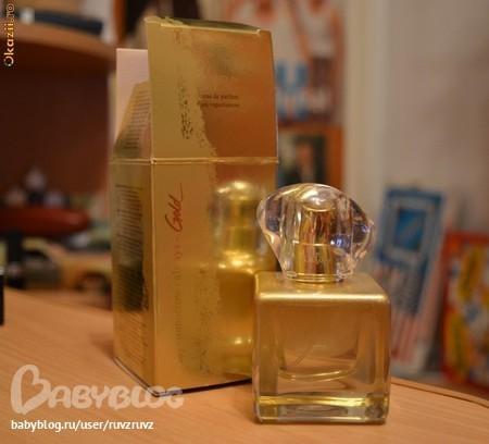 Продаю духи тудей туморов олвейс - Вся парфюмерия.