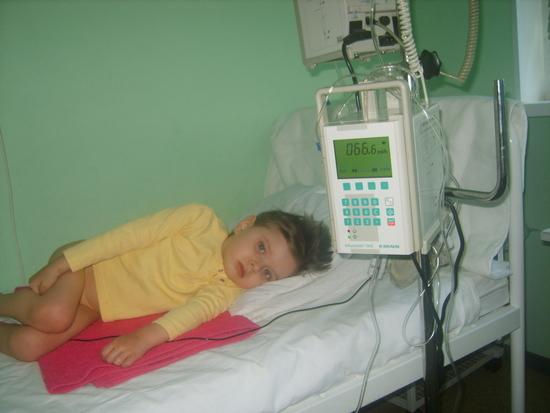 про химиотерапия в белгороде форум боль