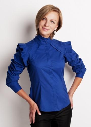Блузки Для Работы В Офисе В Нижнем Новгороде