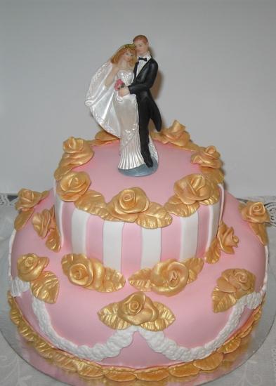 Заказать свадебный торт в балаково фото цены