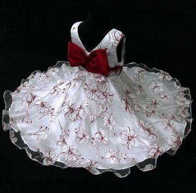 нарядное платье для девочек до 1года почтой.
