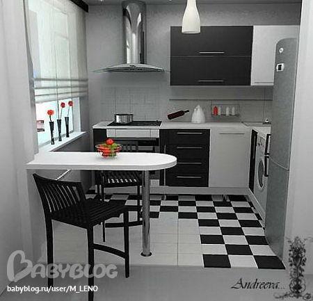 Дизайн однокомнатной квартиры: 100 идей дизайна интерьера