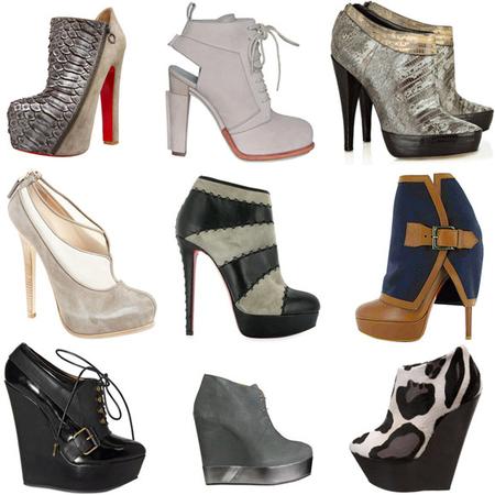 Модная Обувь Оптом