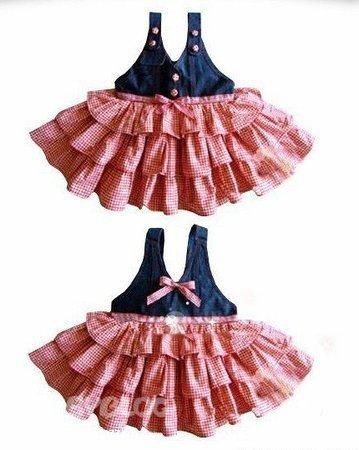 кaртинки одежды рaзличных стилей