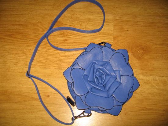 детская сумочка шить