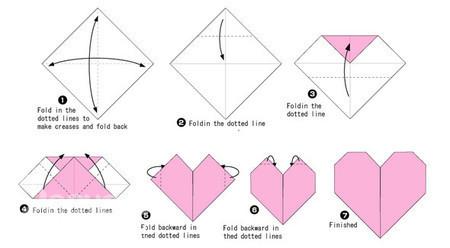 как делать простые картинки