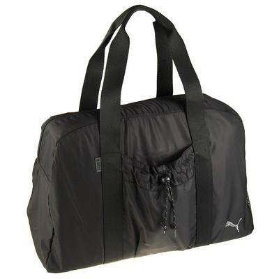 Ищу закупку сумок Puma.