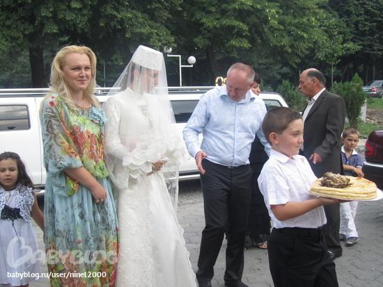 Имеет жестко сзади на свадьбе фото 757-962