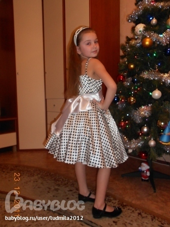 корол ва наташа прозрачное платье