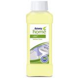 L.O.C. Чистящее средство для ванных комнат Цена со скидкой 10 % 200 руб.