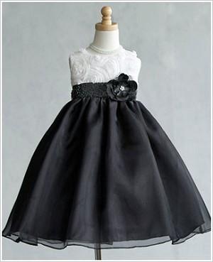 Описание: как сшить платье в пол длинное - Мода и.