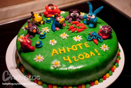 Идеи торта для мужчины на 30 лет фото 7