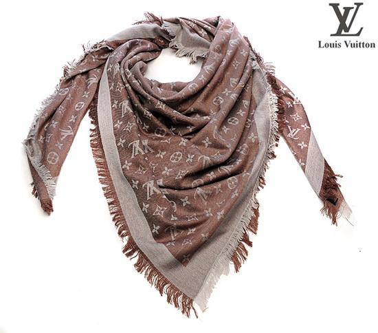 Описание: модный шарф спицами. как связать берет.