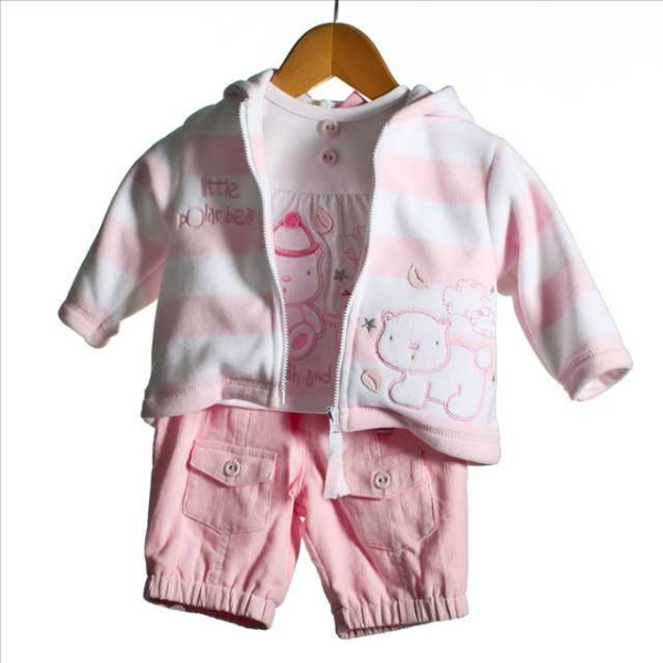 Качественная Одежда Для Новорожденных