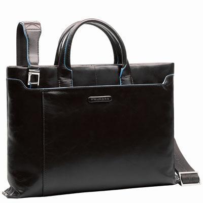 Есть ли закупка сумками Piquadro (Пиквадро)