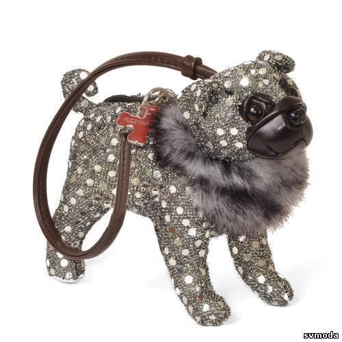 Сумка женская bellini: женские сумки крючком.