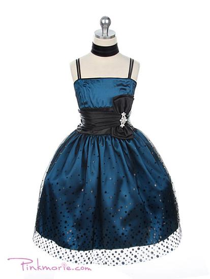 нарядные платья выкройка девочки скачать принцесса - Выкройки одежды для...