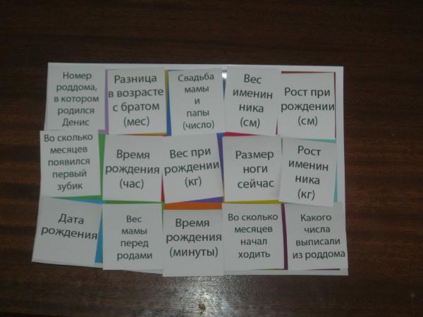 Украинизация Брянской области - культурогония и